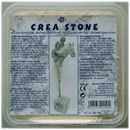 Crea Stone Deco poeder (200 gram)