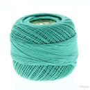 Coton crochet 50 - 720 groen (912)