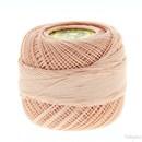 Coton crochet 50 - 102 zalm (225)