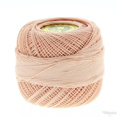 Coton crochet 50 - 102 zalm 225