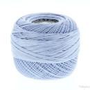 Coton crochet 50 - 307 licht blauw (159)