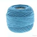 Coton crochet 50 - 343 aqua blauw (3810)