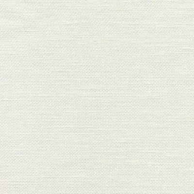 Linnenband 11 draads room wit 16 cm breed per 25 cm