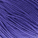 Scheepjes softfun 2463 blauwpaars