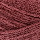 Scheepjes Roma 1668 oud roze rood (op=op)