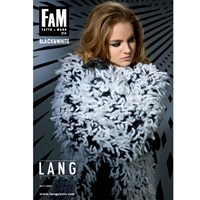 Lang Yarns magazine 213
