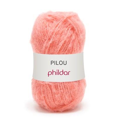 Phildar Phil Pilou Plus Coraline 0015 op=op vb5-1