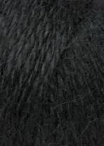Lang Yarns Angora 720.0004 zwart