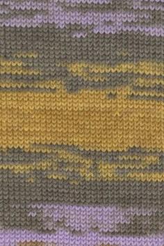 Lang Yarns Touring Colour 858.0099