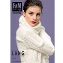 Lang Yarns magazine 211