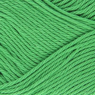 Scheepjes Larra 7422 lente groen