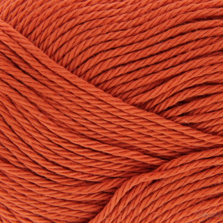 Scheepjes larra 7423 oranje bruin - Kussen oranje en bruin ...