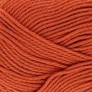 Scheepjes Larra 7423 oranje bruin