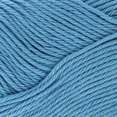 Scheepjes Larra 7425 mat aqua blauw