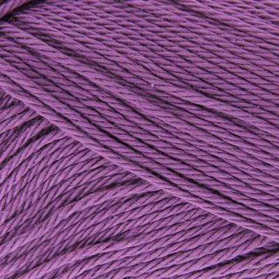 Scheepjes Larra 7426 oud paars