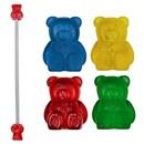 Puntenbeschermers - Breinaald stoppers beer (8 stuks)