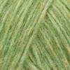 Drops Air 12 mos groen