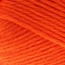Scheepjes Roma Hidde NEON-4 oranje (op=op)
