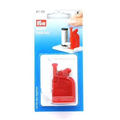 Draaddoorsteker hulp - Prym 611120