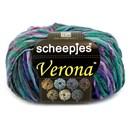 Scheepjes Verona 4 paars groen