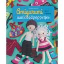 Amigurumi aankleedpoppetjes