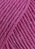 Merino 70 luxe 0065 - Lang Yarns