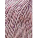 Lang Yarns Donegal 789.0019
