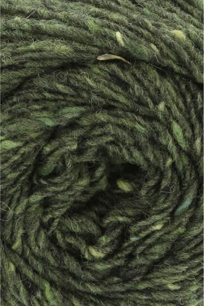 Lang Yarns Donegal 789.0098