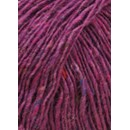 Lang Yarns Donegal 789.0065