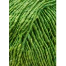 Lang Yarns Donegal 789.0097
