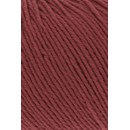 Lang Yarns Merino 150 197.0062 donker rood