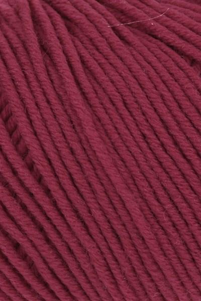 Lang Yarns Merino 120 34.0162 rood