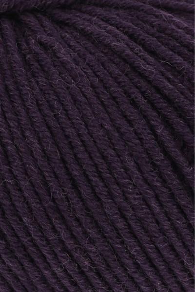 Lang Yarns Merino 120 34.0180 violet