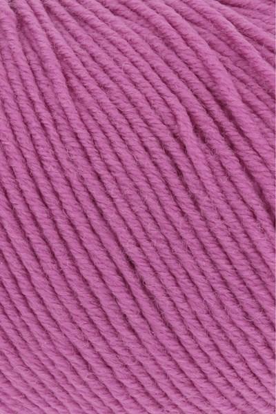 Lang Yarns Merino 150 197.0085 pink