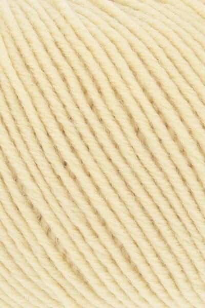 Lang Yarns Merino 150 197.0013 geel