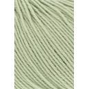 Lang Yarns Merino 150 197.0097 linde groen