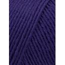 Lang Yarns Merino 150 197.0090 paars blauw (op=op)
