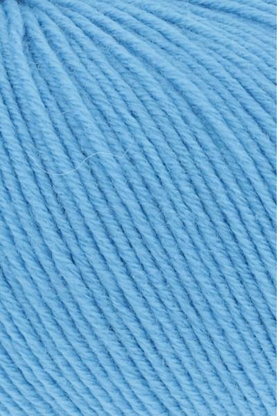 Lang Yarns Merino 150 197.0079 turquoise