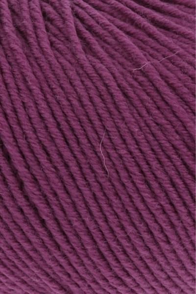 Lang Yarns Merino 150 197.0166 fuchsia