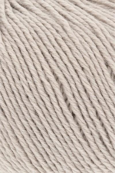 Lang Yarns Merino 150 197.0226 beige