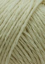 Lang Yarns Yak 772.0094 gebroken wit
