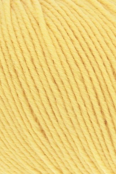 Lang Yarns Merino 150 197.0049 geel