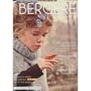 Bergere de France magazine 174 (op=op)