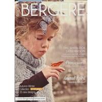 Bergere de France magazine 174
