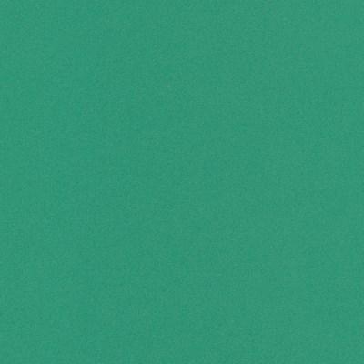Foam 1,5 mm - 0100 groen 20 a 30 cm