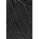 Lang Yarns Merino 120 34.0005 antraciet
