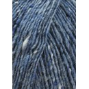 Lang Yarns Donegal 789.0034
