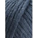 Lang Yarns Malou 769.0010 blauw