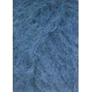 Odeon 0034 jeans blauw  - Lang Yarns (op=op)