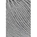 Lang Yarns Merino plus 152.0224 midden grijs